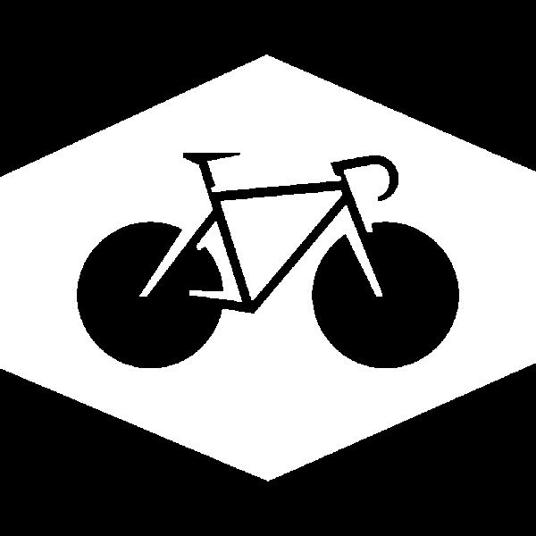 CYCLYNG - bike & café